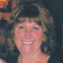 Barbara A. West