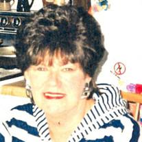 June Geffner