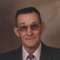 John  R McFadden