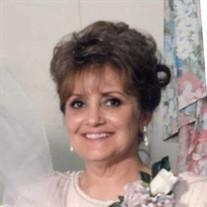 Susan  Jackson Richardson