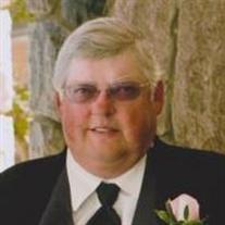 Richard  M. Gough