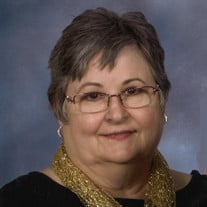 Kathy Quimby