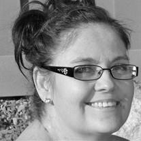 Andrea Lyn Meadows