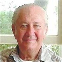 Charles E. Manner