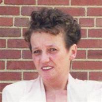 Edith E. (Nelson) Cibrone