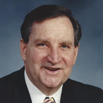 Bruce A. Harris