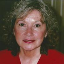 Alma L. Hobbs
