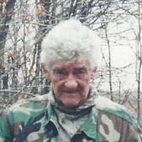 Roland E. Oerman