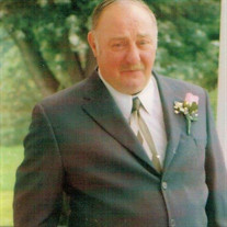 Robert Allen Isner