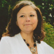 Jennifer J. Willmeno