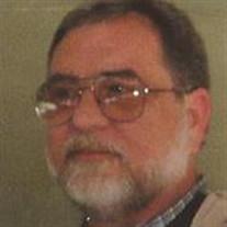 Robert F Williams