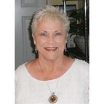 Carol A. Medsker