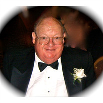 Charles E. Brady, III