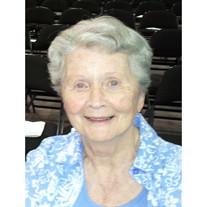 Ann L. Fletcher
