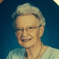 Mrs.  Annie D. Powers
