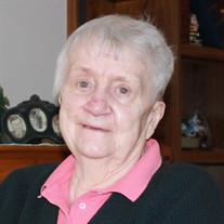 Helen L. Feldpausch