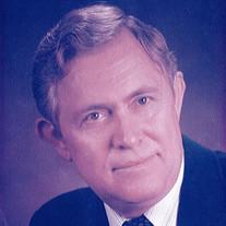 Reggie M. Hammer
