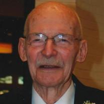 Glen Lester Steffen