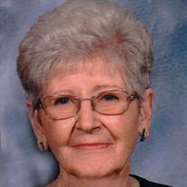 Carolyn Wilkey