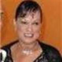 "Kathy Lynn ""Jannie Marie"" Johnson"