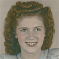 Novella Warnock Lee