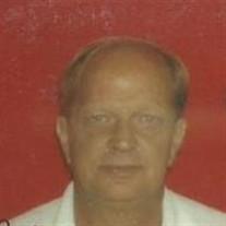 Jerry D. Dronen