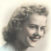 Deloris J Steele
