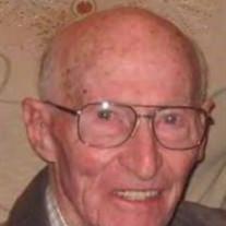 George R. Burroughs