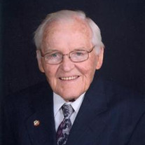 LeRoy J. Witthaus