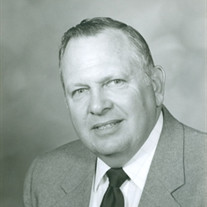 Charles Richard Altheide