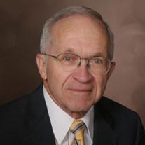 Charles Wayne Riney