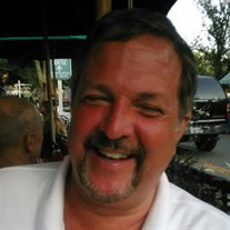 Michael Joseph Mudd