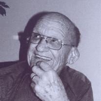 Richard E. Arnold