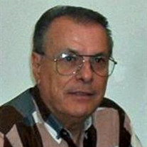 Charles Wayne Kelso