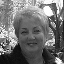 Judith L. Biggers
