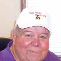 J. Fred  Schwartz
