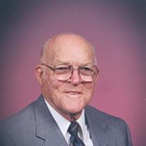James M. Fishback
