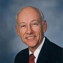 Ervin W.  Harder DMD