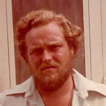 David Leslie Gauch
