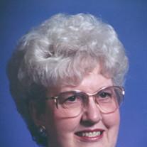 Arsene Kay Burton