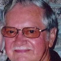W. Floyd Gilliland