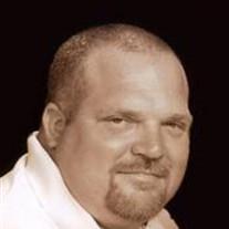 Bob  Willett (Robert L.)
