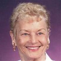 Maudine B. (Betsy)  Horton