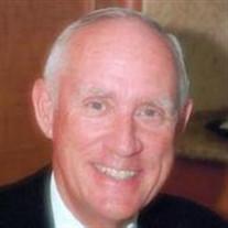 Thomas E. Martin