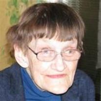 Juanita L. Wilson