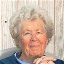 Dorothy H. Sanders