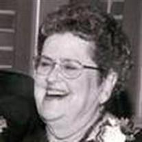 Erma E. Hildahl