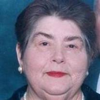 Anita C. Lane Altheide