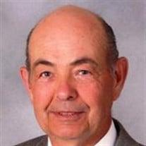 Keith R. Yehle