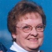Carol L. Davis